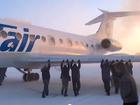 Commercial flights to Cuba set to restart