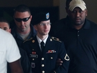 Chelsea Manning could face solitary confinment