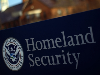 NYS receives $5 mil. for homeland security