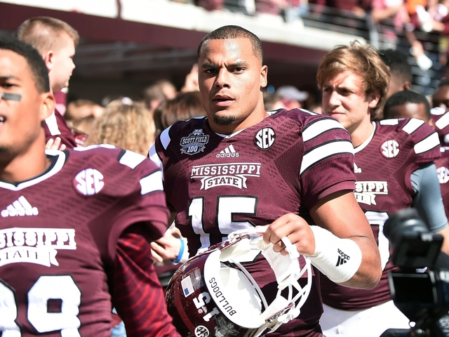 Dak Prescott signs with Dannon after they dropped Cam Newton