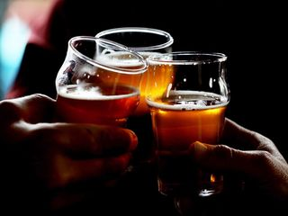 Cuomo: progress in underage drinking crackdown