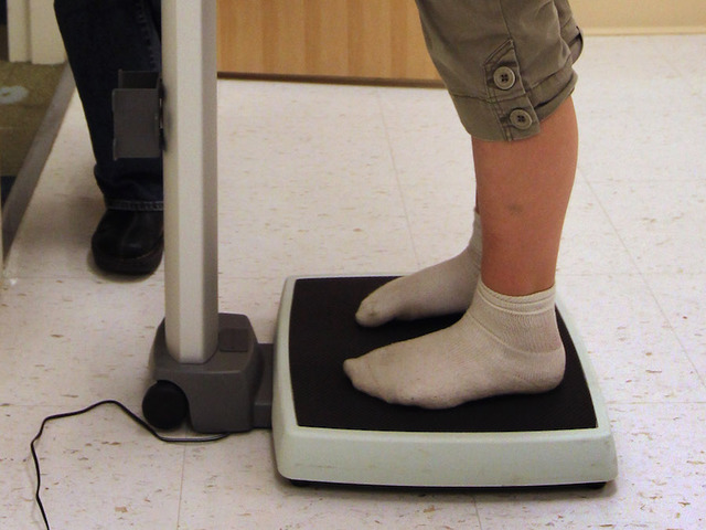 Five Die While Using Obesity Devices, FDA Says