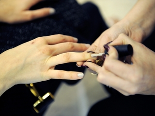 Nail salons to repay $2 million in unpaid wages