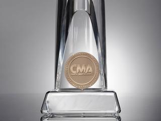 2016 CMA Awards nominees