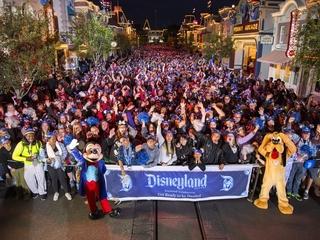 Disney World announces new wedding venue