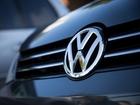 Net profit down at scandal-hit VW in 1st quarter