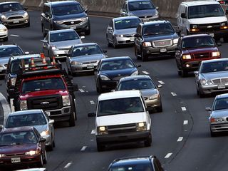 NY state awards $100M for local road projects