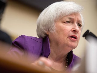 Fed keeps interest rates unchanged