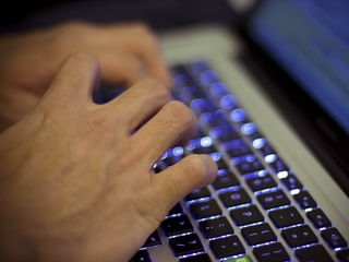 State businesses see uptick in data breaches
