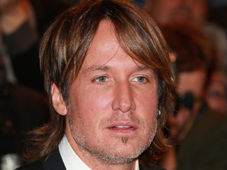 Keith Urban to open 2016 NY State Fair