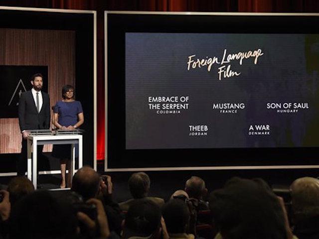 Oscars 2016: Academy Revamps Membership Rules As Diversity Backlash Escalates