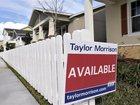 US new home sales reach 8-year high