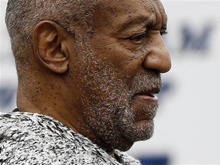 Judge says Cosby wife must give deposition