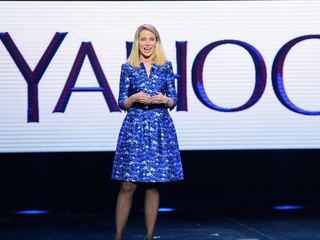 Yahoo invests money into local initiatives