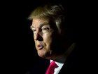Trump calls Cruz offensive name at rally