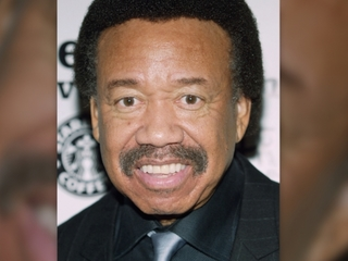 Earth, Wind & Fire's Maurice White has died