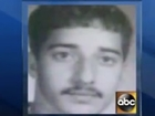Serial's Adnan Syed and Jay Wilds: Who's lying?