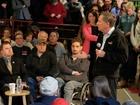 Live updates: New Hampshire primary