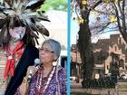 Santa Fe combines culture, outdoor trendiness