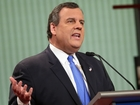 Chris Christie drops out of presidential race