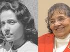 Diane Nash talks women and civil rights activism