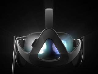 Are those pre-built Oculus PCs worth your money?