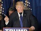 Trump faces fresh test in South Carolina