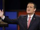 Cruz finishes third in NH primary, Bush fourth