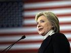 Post-NH, a tense Clinton-Sanders rematch