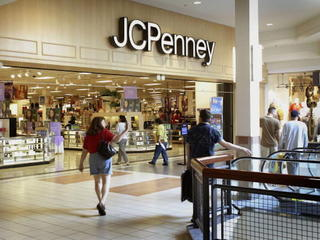 JCPenney releases list of 138 stores closing