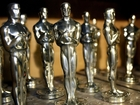 Oscar nominees have these gifts in the bag