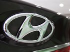 Hyundai recalls midsize cars for sunroof issue