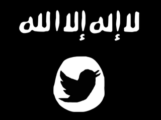 Suit alleging Twitter supports ISIS thrown out