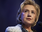 Clinton may have to testify in records case