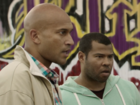 Movie review: Key & Peele's KEANU