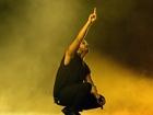 Drake drops new album 'Views'