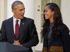 Malia Obama set to attend Harvard