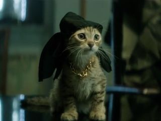 Box Office Top 3: 'Keanu' couldn't take No. 1