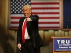 Donald Trump wins Indiana primary