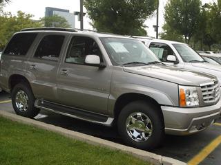 General Motors recalls 4,800 vehicles
