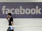 Facebook refunding in-app purchases made by kids