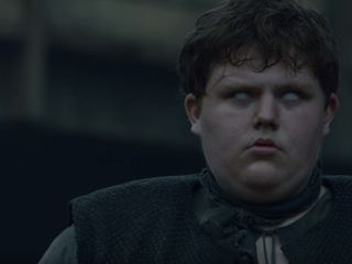 'Game of Thrones' finally tells Hodor's story