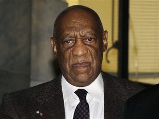 Court in Cosby trial rejects delay