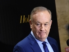 Bill O'Reilly is suing ex-wife for $10M