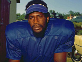 Report: Ex-NFL player Bubba Smith had CTE