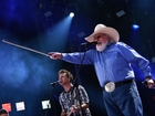 Country star criticizes president in NRA video