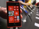 Microsoft plans to cut up to 1,850 jobs