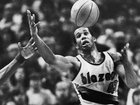 Former NBA player indicted