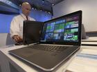 Microsoft denies forcing Windows 10 upgrade