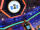 Highlights from Scripps National Spelling Bee
